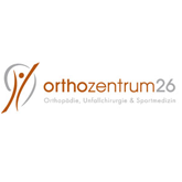 2014 orthozentrum